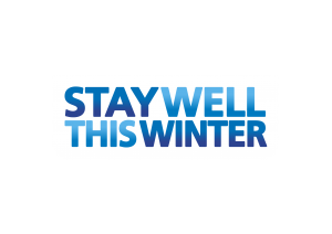 stay_well_this_winter_final_logo3_rgb-01